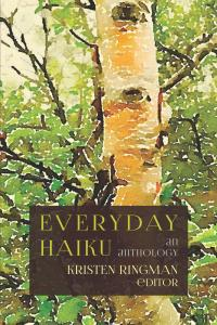 everyday_haiku_cover_for_kindle